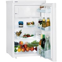 Холодильник Liebherr T 1404-20 001, белый. Интернет-магазин Vseinet.ru Пенза