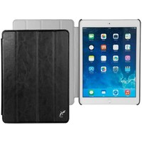 Чехол APPLE iPad Air 2 G-Case Slim Premium Black GG-505. Интернет-магазин Vseinet.ru Пенза