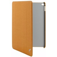Чехол APPLE iPad Air 2 G-Case Slim Premium Orange GG-501. Интернет-магазин Vseinet.ru Пенза