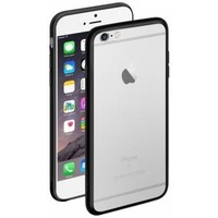 Чехол (флип-кейс) Deppa для Apple iPhone 6/6S Neo Case черный (85218). Интернет-магазин Vseinet.ru Пенза