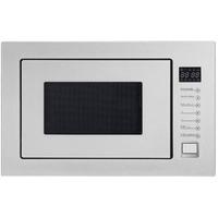 Микроволновая печь Midea TG925B8D-WH белая. Интернет-магазин Vseinet.ru Пенза