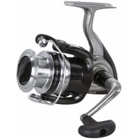 Катушка б/ин. DAIWA Strikeforce E 4000A. Интернет-магазин Vseinet.ru Пенза