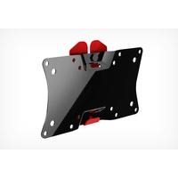 Кронштейн Holder LCDS-5060 черный. Интернет-магазин Vseinet.ru Пенза