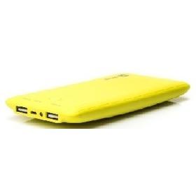 Внешний аккумулятор HARPER PB-10001 лайм