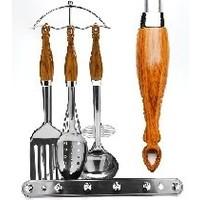 MAYER&BOCH MB 3447 набор кухон. принадл. 8пр.. Интернет-магазин Vseinet.ru Пенза