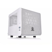Thermaltake Core V1 CA-1B8-00S6WN-01. Интернет-магазин Vseinet.ru Пенза