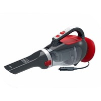Black&Decker ADV1200. Интернет-магазин Vseinet.ru Пенза
