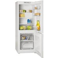 Холодильник ATLANT ХМ 4208-000, белый. Интернет-магазин Vseinet.ru Пенза