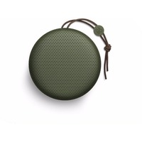 Bang & Olufsen BeoPlay A1 Moss Green. Интернет-магазин Vseinet.ru Пенза