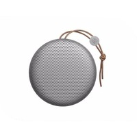 Bang & Olufsen BeoPlay A1 Natural. Интернет-магазин Vseinet.ru Пенза