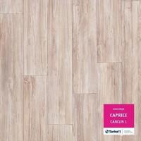 "Линолеум Таркетт CAPRICE ""CANCUN 1"" 3,5м (105 кв.м.). Интернет-магазин Vseinet.ru Пенза"