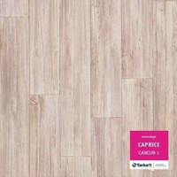"Линолеум Таркетт CAPRICE ""CANCUN 1"" 4м (100 кв.м.). Интернет-магазин Vseinet.ru Пенза"