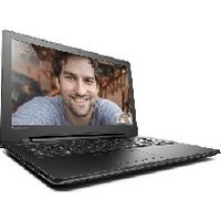 Ноутбук Lenovo IdeaPad 300-15IBR 80M300DSRK (Intel Pentium N3700 1.6 GHz/2048Mb/500Gb/No ODD/nVidia GeForce 920M 1024Mb/Wi-Fi/Bluetooth/Cam/15.6/1366x768/DOS). Интернет-магазин Vseinet.ru Пенза