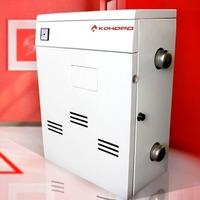 Котел КС-Г-7S-П в упаковке,КСП7-00.08.000 Конорд. Интернет-магазин Vseinet.ru Пенза