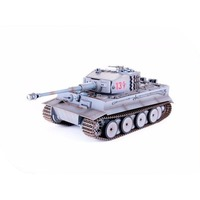 Pilotage Tiger 1 Grey RC17234. Интернет-магазин Vseinet.ru Пенза
