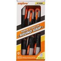 Набор отверточный Ombra ROUND GRIP 6 предметов. Интернет-магазин Vseinet.ru Пенза