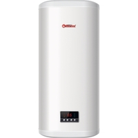 Водонагреватель THERMEX Flat Smart Energy FSS 80 V. Интернет-магазин Vseinet.ru Пенза