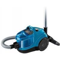 Пылесос Bosch BGC1U1550 1600Вт синий. Интернет-магазин Vseinet.ru Пенза