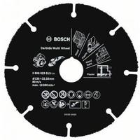Отрезной диск по дереву Bosch 2608623013 d=300мм d(посад.)=25.4мм (угловые шлифмашины). Интернет-магазин Vseinet.ru Пенза
