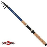 MIKADO (WAA013-330) FISH HUNTER TELEPICKER 330 (тест 20 - 60 г). Интернет-магазин Vseinet.ru Пенза