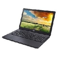 "Ноутбук Acer Extensa EX2530-C1FJ Celeron 2957U/2Gb/500Gb/DVD-RW/Intel HD Graphics/15.6""/HD (1366x768)/Linux/black/WiFi/BT/Cam. Интернет-магазин Vseinet.ru Пенза"