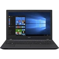 "Ноутбук Acer Extensa EX2530-C722 Celeron 2957U/4Gb/500Gb/DVD-RW/Intel HD Graphics/15.6""/HD (1366x768)/Windows 10/black/WiFi/BT/Cam. Интернет-магазин Vseinet.ru Пенза"