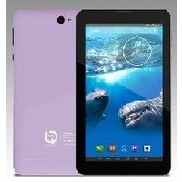 "BQ 1008G 10""+3G/QUAD/4GB/GPS/AND.4.4 PURPLE-METALLIC. Интернет-магазин Vseinet.ru Пенза"