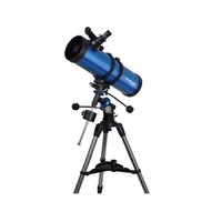 Meade Polaris 130 mm TP216006. Интернет-магазин Vseinet.ru Пенза
