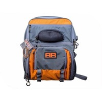Adrenalin Republic Backpack Elite equipped by Tsuribito. Интернет-магазин Vseinet.ru Пенза
