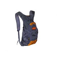 Adrenalin Republic Backpack L. Интернет-магазин Vseinet.ru Пенза