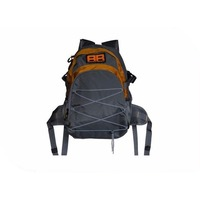 Adrenalin Republic Backpack Twin. Интернет-магазин Vseinet.ru Пенза