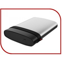 Silicon Power 1Tb SP010TBPHDA85S3S. Интернет-магазин Vseinet.ru Пенза