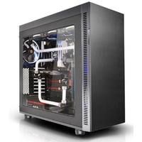 Thermaltake Suppressore F51 Power Cover Edition CA-1E1-00M1WN-02. Интернет-магазин Vseinet.ru Пенза