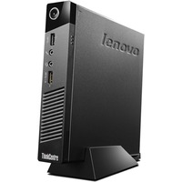 Lenovo ThinkCentre M53 10DES00A00 (Intel Celeron J1800 2.41 GHz/2048Mb/500Gb/Intel HD Graphics/Windows 8.1). Интернет-магазин Vseinet.ru Пенза