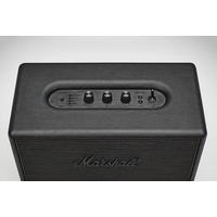 Marshall Stanmore Bluetooth Black. Интернет-магазин Vseinet.ru Пенза