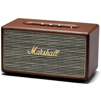 Marshall Stanmore Bluetooth Brown. Интернет-магазин Vseinet.ru Пенза