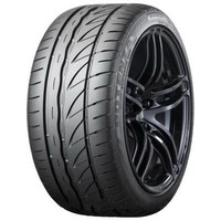 Летняя Шина Bridgestone POTENZA Adrenalin RE002  195/55 R15 85W. Интернет-магазин Vseinet.ru Пенза