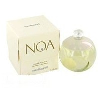 Туалетная вода Cacharel NOA lady / 100ml / EDT / test. Интернет-магазин Vseinet.ru Пенза