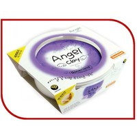 Donerland Angel Clay 65g AA04011. Интернет-магазин Vseinet.ru Пенза