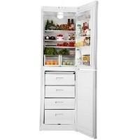 Холодильник Орск 162 01, белый. Интернет-магазин Vseinet.ru Пенза
