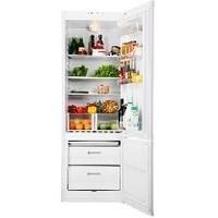 Холодильник Орск 163 01, белый. Интернет-магазин Vseinet.ru Пенза