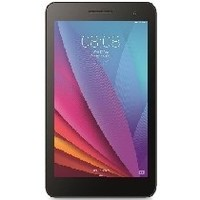 "HUAWEI MEDIAPAD T1 7""+3G/16GB (T1-701U) BLACK/GOLDEN. Интернет-магазин Vseinet.ru Пенза"