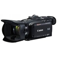 "Видеокамера Canon Legria HF G40 черный 20x IS opt 3.5"" Touch LCD 1080p XQD Flash/WiFi. Интернет-магазин Vseinet.ru Пенза"