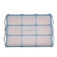 KOMFORTER HBS-06 hepa-фильтр для пылесосов Bosch. Интернет-магазин Vseinet.ru Пенза
