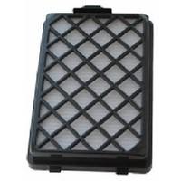 Фильтр hepa KOMFORTER HSM-08 для пылесосов Samsung. Интернет-магазин Vseinet.ru Пенза