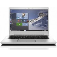 "Ноутбук Lenovo IdeaPad 510S-13ISK i5 6200U/4Gb/1Tb/13.3""/HD/W10/white/WiFi/BT/Cam [80sj003ark]. Интернет-магазин Vseinet.ru Пенза"