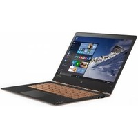 "Ультрабук-трансформер Lenovo IdeaPad Yoga 900s-12ISK Core M7 6Y75/8Gb/SSD512Gb/5500/12.5""/IPS/Touch/ [80ml005frk]. Интернет-магазин Vseinet.ru Пенза"
