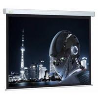 Фото Экран CACTUS Wallscreen CS-PSW-128x170, 170.7х128 см, 4:3, настенно-потолочный. Интернет-магазин Vseinet.ru Пенза