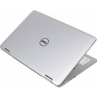 "Ноутбук Dell Inspiron 7778 Core i5 6200U/12Gb/1Tb/DVD-RW/nVidia GeForce 9400M 2Gb/17.3""/FHD (1600x900)/Windows 8.1/silver/WiFi/BT/Cam/2660mAh. Интернет-магазин Vseinet.ru Пенза"