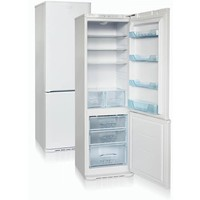 Холодильник Бирюса 127. Интернет-магазин Vseinet.ru Пенза